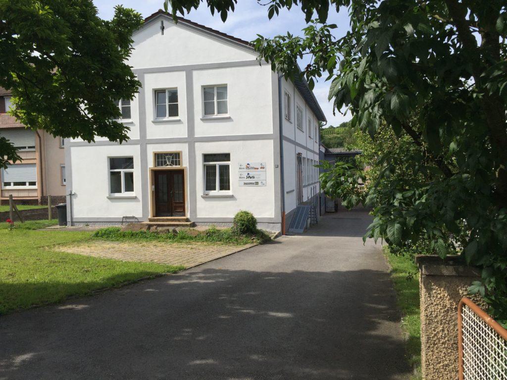 Vendeto GmbH